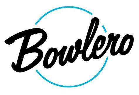 JA Bowl-A-Thon 2017-18