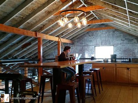 Summit coffee ei tegutse valdkondades kohvikud, restoranid. Summiting the RAD