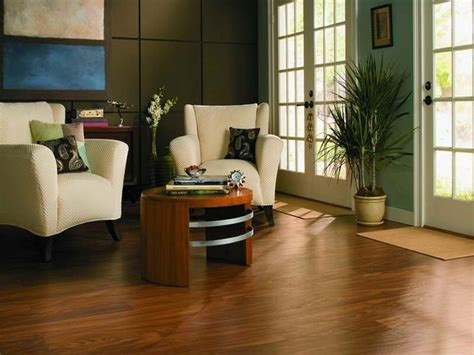 Laminate Flooring Pictures Of Living Rooms. Used Living Room Set For Sale Toronto. Living Room Storage Console. Small Living Room With Carpet. The Living Room At The Maidstone East Hampton Ny. Living Room Earth Tone Color Schemes. Cheap Living Room Furniture Mississauga. Longman Photo Dictionary Living Room. Living Room Curtains Kohls
