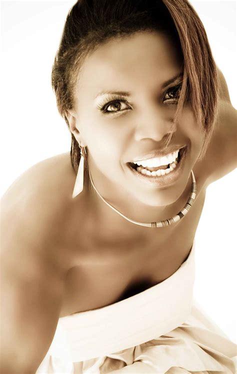 beautiful nigerian actressactresses celebrities