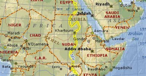 nile river map bing images egypt pinterest nile