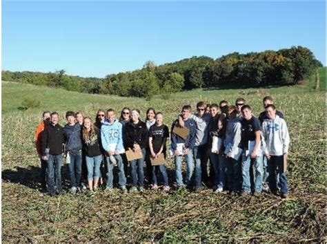 bureau valey bureau valley high future farmers of america