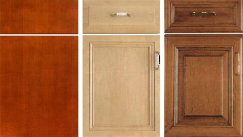 kitchen cabinet door designs cabinet door designs teds woodworking product review