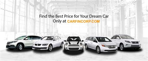 Cars For Sale In Bhopal, Buy Used Cars, Used Bike & Used