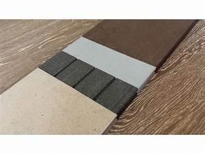 Lame De Terrasse En Composite : grande lame de terrasse en bois composite contact abri ~ Dailycaller-alerts.com Idées de Décoration