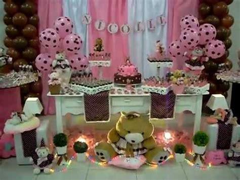 ursinha marrom com rosa youtube flv youtube