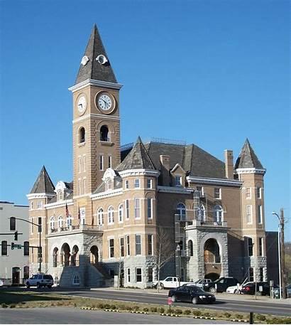 Courthouse County Washington Arkansas Fayetteville Historic Wikipedia