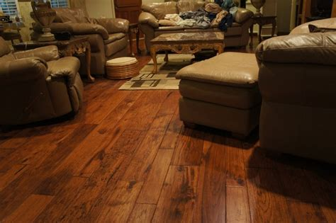 cheapest place to buy hardwood flooring cheapest place to buy a turkey fryer for outdoor sale fryers