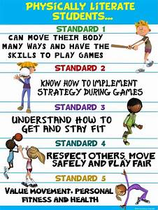 389 best physical education images on Pinterest ...