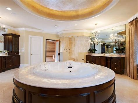 whirlpool tub designs  options hgtv pictures tips hgtv