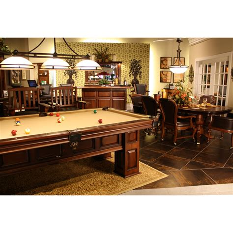pool table set up near me allentown tables coupons near me in allentown 8coupons