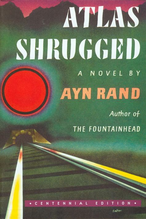 atlas shrugged iii who is galt review if you want the gravy