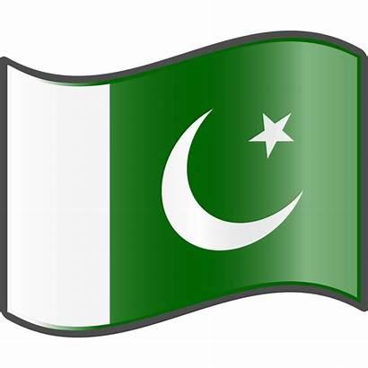 Svg Flag Pakistani Nuvola Wikipedia Pixels Wikimedia