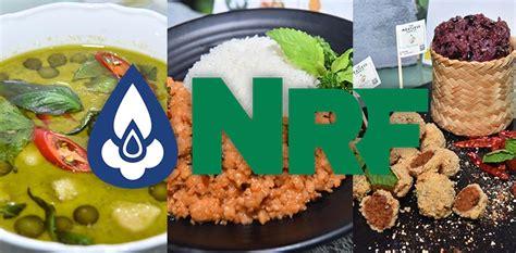 NRF ยังแกร่ง! ปิดเทรดวันแรกแตะ 6.05 บาท เหนือจอง 32%