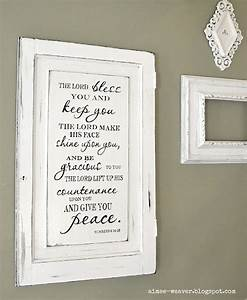 best 25 scripture signs ideas on pinterest has and had With what kind of paint to use on kitchen cabinets for christian wall art with scripture
