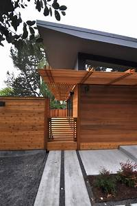 Home, Entrance, Designs, Which, Will, Take, Your, Breath, Away