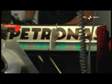 Whether that be qualifying results. TECNICA F1: Mercedes F-duct step 1 - YouTube