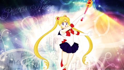 sailor moon full hd fondo de pantalla  fondo de