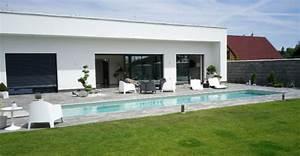 Terrasse Mit Pool : premium pool c s fuer terrasse optirelax blog ~ Yasmunasinghe.com Haus und Dekorationen