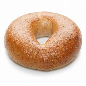 Original American Bagels – American Bagel Company – Bakery ...