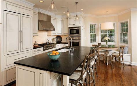 hgtv kitchen remodels 25 open concept kitchen designs that really work