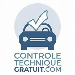 Controle Technique Gratuit Avis : avis de contr le technique gratuit lisez les avis clients de ~ Medecine-chirurgie-esthetiques.com Avis de Voitures