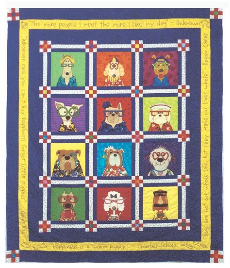 bradley designs 44 best images about quilts for on