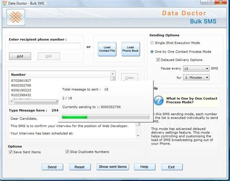 text someone from computer download mobile text recovery software mobile card