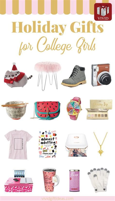 college christmas 18 best gifts for college