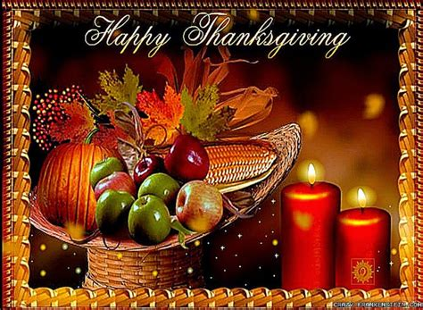 Free Animated Thanksgiving Wallpaper - thanksgiving animation wallpaper high