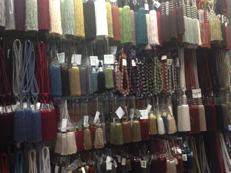 home fabrics fabric stores los angeles ca yelp