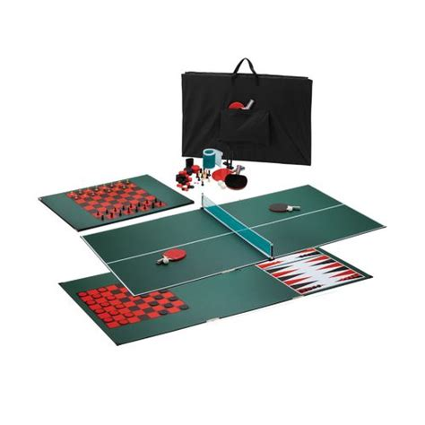 ping pong table accessories ping pong tables table tennis tables more academy