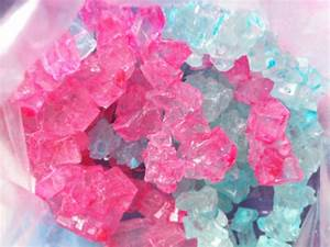 rock candy on Tumblr