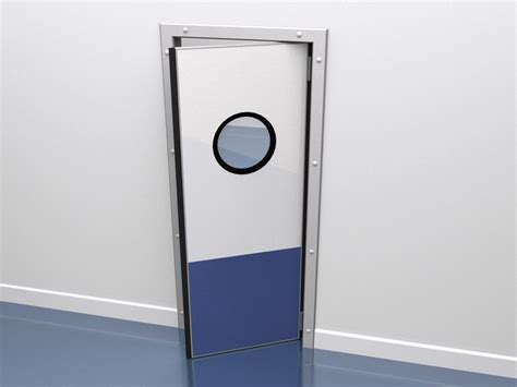 chambre froide professionnel menuiseries aluminium comari pvc