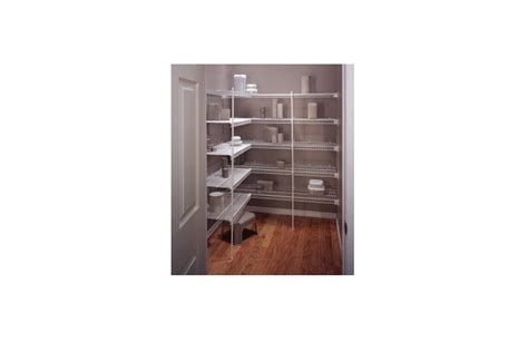 pantry storage solutions harkraft