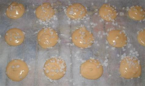 chouquettes la cuisine d aur 233 lie et de ses amis