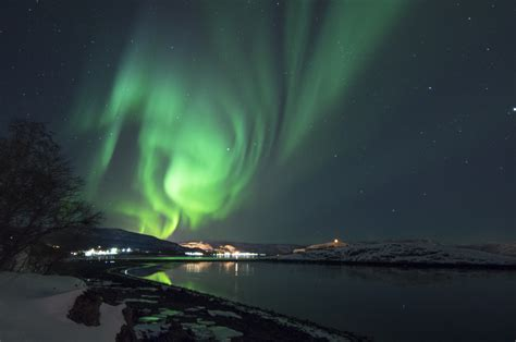 northern lights cruise december 2017 top 10 solo traveller offers world of cruising magazine