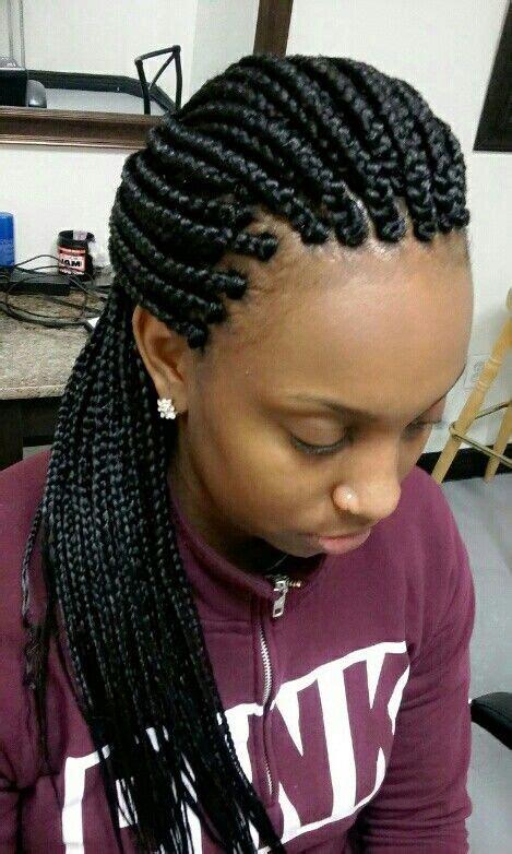 african hair braiding salons ideas  pinterest
