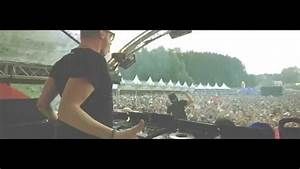 Coone - Love For The Game (Official Music Video) - YouTube