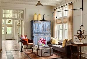 Baroque Mayfair Furniture trend Milwaukee Farmhouse Living