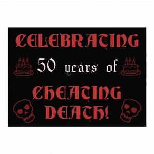 39 best over the hill images on pinterest birthday party for Kitchen cabinets lowes with 50th birthday stickers