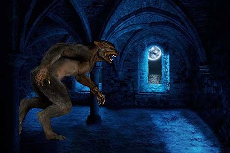 Top 10 Most Powerful Mythical Creatures: With Photos - The Freeman Online