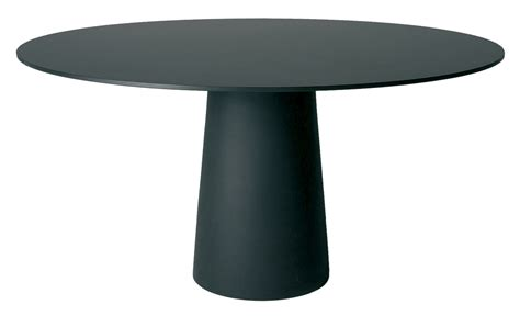 ikea table ronde cuisine ikea table de cuisine pliante 12 table ronde lertloy com