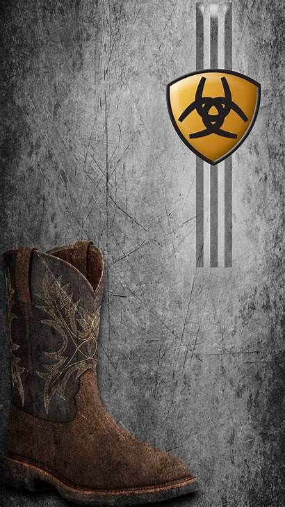 Wallpapers Ariat Boots Cowgirl Backgrounds Zedge Cowboy