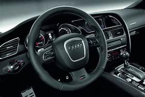 audi-rs5-interior
