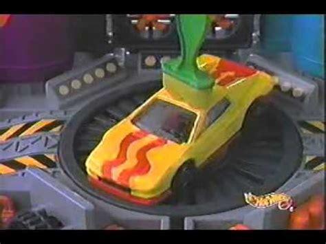 color fx wheels color fx ad 1994