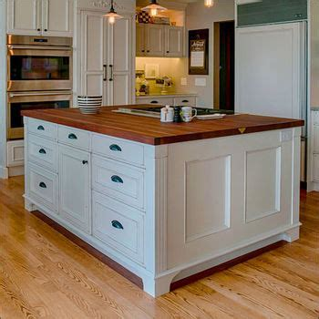 Kitchen Carts, Kitchen Islands, Work Tables and Butcher