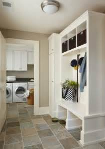 laundry room in kitchen ideas kitchen and mudroom ideas