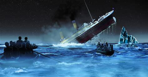 jose feliciano viña del mar rescatan a tripulaci 243 n de buque ruso que choc 243 en aguas