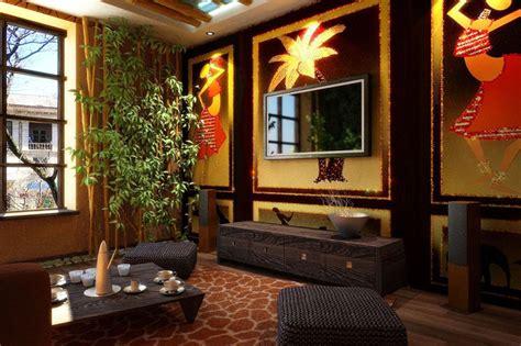 soggiorno stile etnico idee per arredare il soggiorno in stile etnico 187 bzcasa